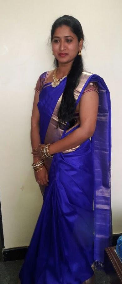 KB Kalyan Matrimonial, Davangere